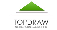 Top Draw Interior Contractors Ltd